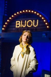 Laura Pitt-Pulford as Jean Spenser