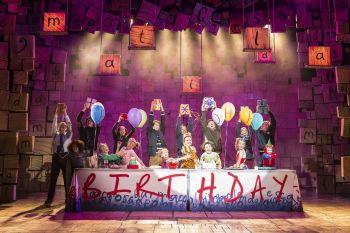 1 Royal Shakespeare Company production of Matilda The Musical Credit Manuel Harlan.jpg