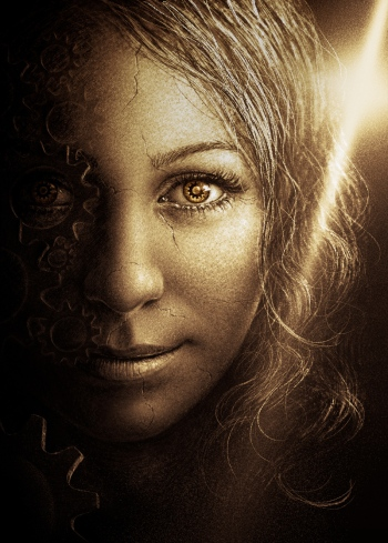 the_clockmakers_daughter_poster_art_small-2