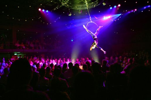 Bret Pfister at Sydney Opera House Photo. Image by Prudence Upton.jpg
