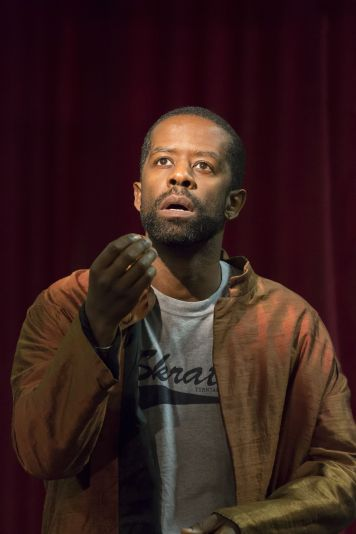 Red Velvet (Kenneth Branagh Theatre Company) Adrian Lester (Ira) Credit Johan Persson.jpg(1)