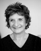Norma Atallah.jpg