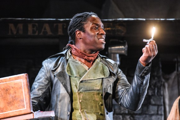 hugh-maynard-as-sweeney-todd-photo-robert-day-4